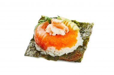 Sushi-express-2017-05-25-003